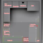 Neuer Werkkeller (Teil 1)