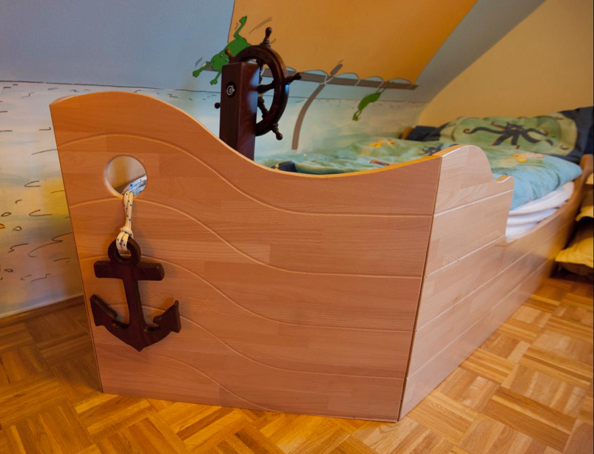 leimholzpresse planung cnc. Black Bedroom Furniture Sets. Home Design Ideas