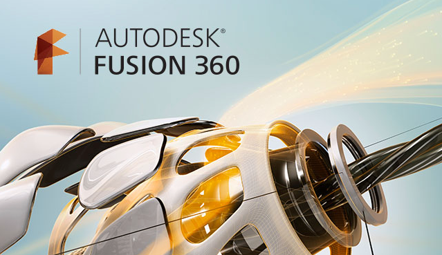 Goodbye Sketchup – welcome Fusion360