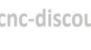 cnc-Discount