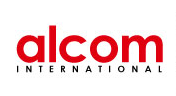 Alcon International