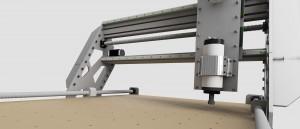 CNC_Maschine_Übersicht